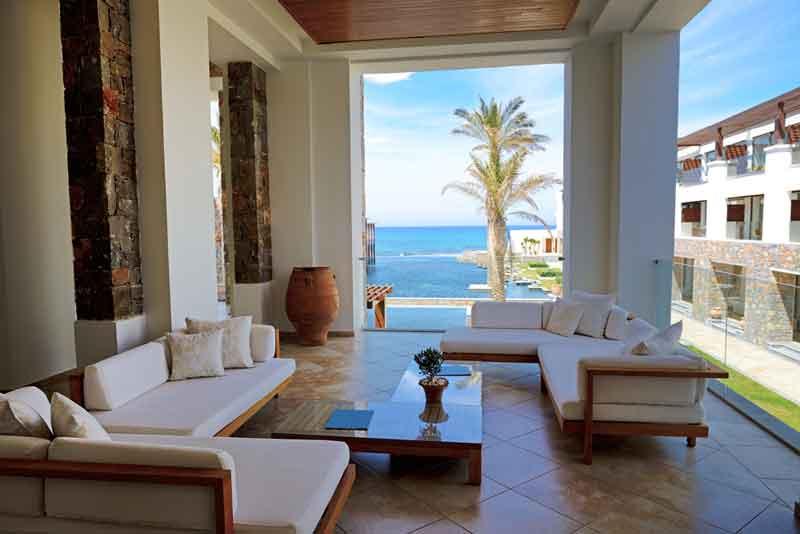 luxe vakantie informatie